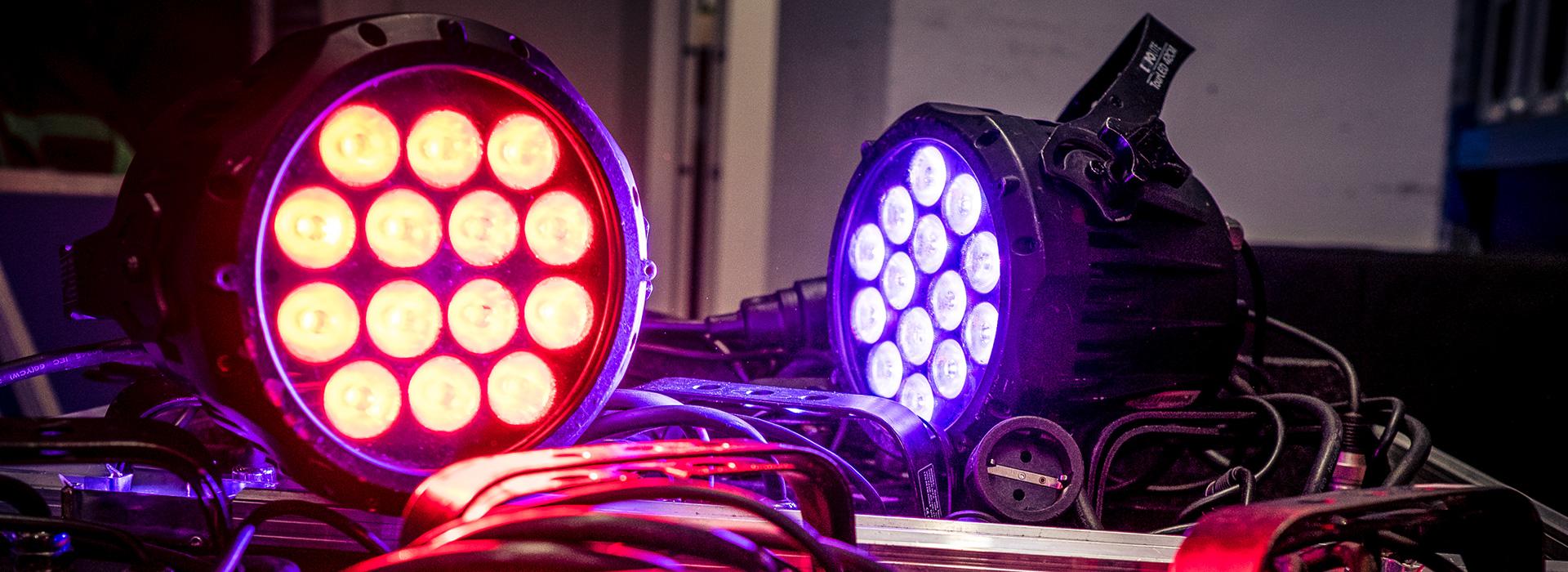 lichttechnik-004
